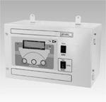 Системы автоматизации теплоэнергетического оборудования.